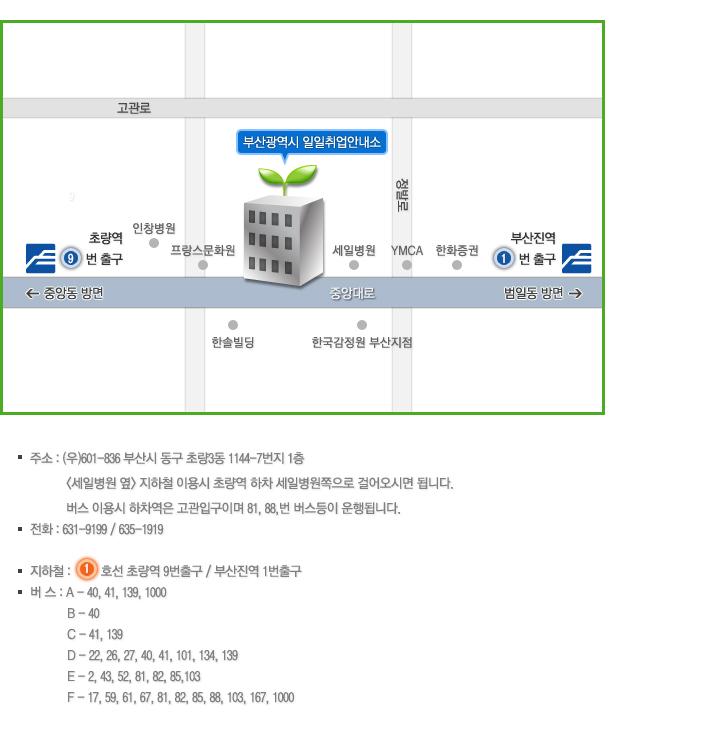 location_06.jpg